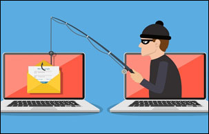 Protecting Students and Faculty from University Phishing Attacks, My Tech Decisions, April 23, 2020